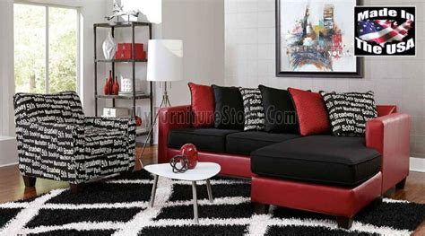 Furniture World Distributors by 3003 2 Pcs Sectional Living Room Set By Furniture World
