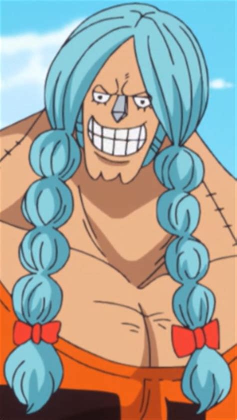 harstyle for one piece images battle frankies bf 37 the one piece wiki manga anime