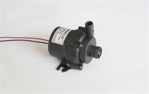 12v water pump china dc pump brushless dc pump solar pump supplier