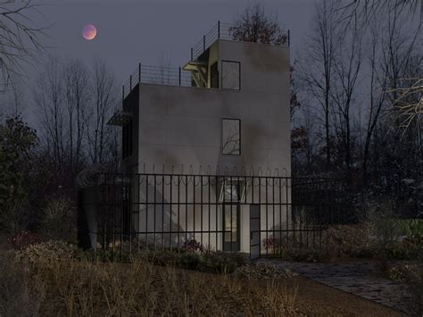 zombie apocalypse house plans building the ultimate zombie fortress