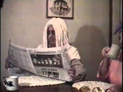 timbuk 3 hairstyles and attitudes timbuk 3 hairstyles and attitudes 1986 youtube