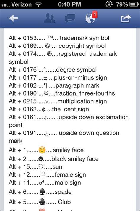 shortcuts on pinterest 15 pins keyboard symbols keyboard shortcuts pinterest