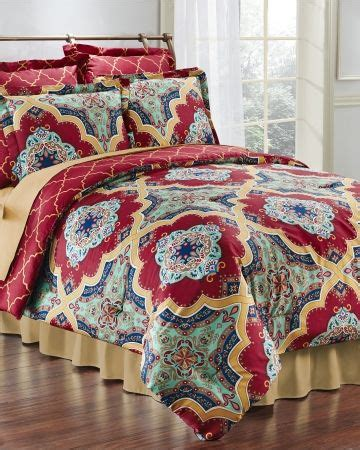 stein mart bedding sets 78 best images about stein mart faves on pinterest quilt sets quilt and linen comforter