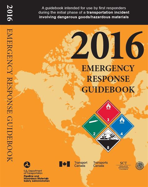 swing batta batta swing lyrics erg sections 28 images emergency response guidebook