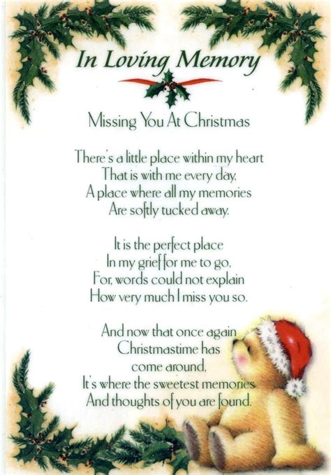missing   christmas pictures   images