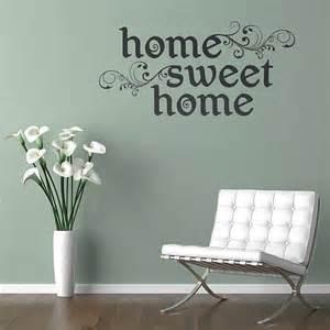 home sweet home home sweet home adorable home