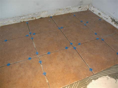 tile floor estimate cost tile design ideas