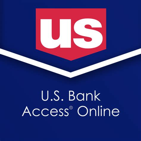 us bank access u s bank access 174 onlinemobile on the app store