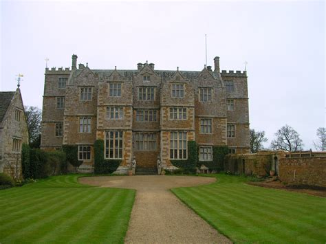 chastleton house chastleton house wikiwand