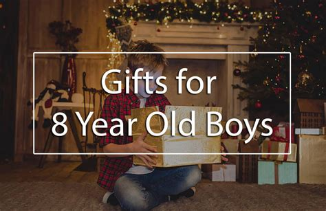gifts for 8 year olds the top 5 best gifts for 8 year boys best toys for 8 year boys babydotdot