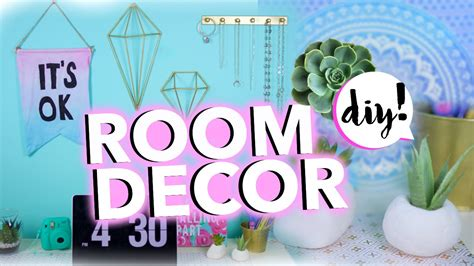 stores like outfitters home decor 100 home decor websites like outfitters