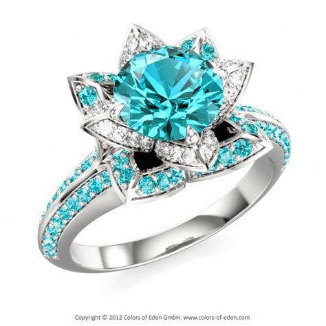 flower design engagement rings 193 best jewelry images on pinterest rings jewelry and