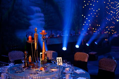 themed client events family events celebration and party organisers mistique