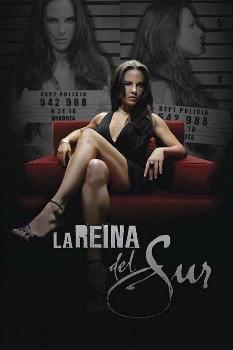 la reina del sur la reina del sur tv series 2011 filmaffinity