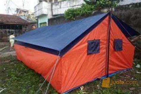 Tenda Regu tenda regu pramuka jakarta timur jualo