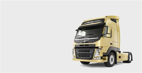 volvo truck and volvo fm our most versatile truck volvo trucks