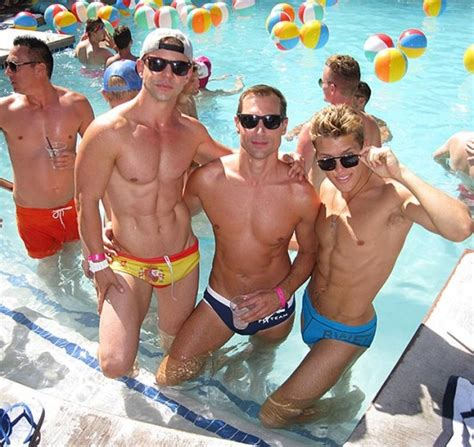 gay boat movie purple roofs lgbt travel news round up september 30th