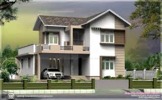 House plans designs in addition 6 bedroom house plans in addition 3d