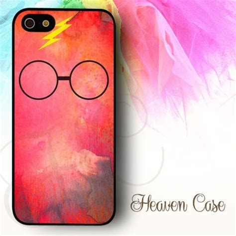 Harry Potter Hufflepuff 0070 Casing For Sony Xperia M5 Dual Hardcase 2 harry potter flash fucia pink