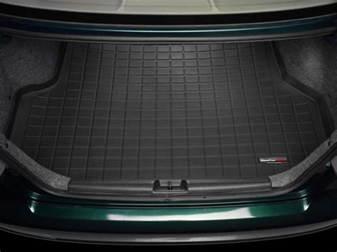 cargo mat for minivan weathertech cargo liners for cars suv s and minivans