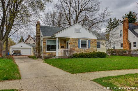 Small Homes For Sale Grand Rapids Mi Small Homes For Sale Grand Rapids Mi 28 Images 56