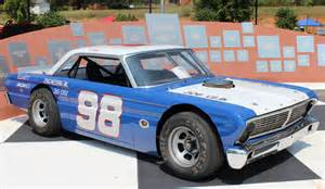 ford falcon race car pictures car
