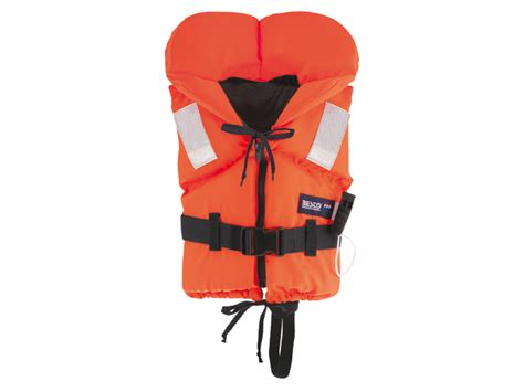 zwemvest voor volwassenen reddingsvesten en zwemvesten