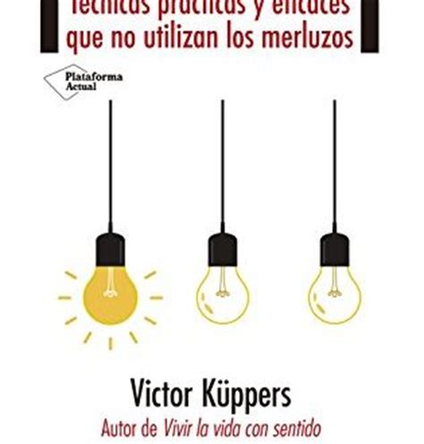 libro vender como cracks descargar vender como cracks pdf y epub al dia libros