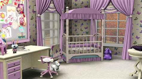 cute themes for baby girl rooms baby girl room decor baby nursery clipgoo