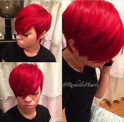 can you sew in extensions in a pixie hair cut best 25 red pixie cuts ideas on pinterest red pixie