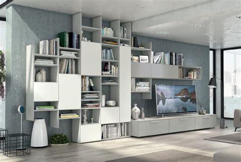 librerie a librerie a soffitto roma fino a 3 metri per la tua