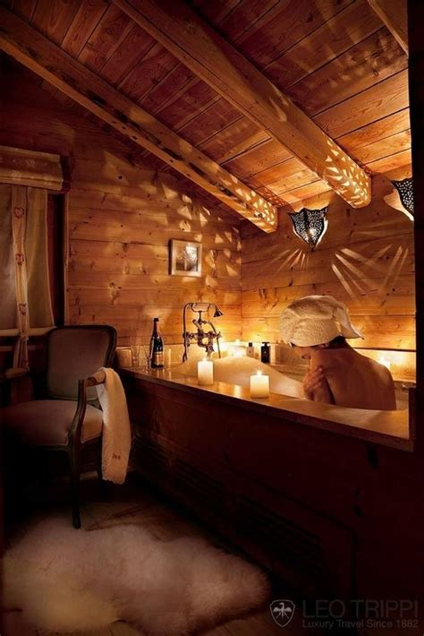 romantic candlelit bedroom 17 best images about candlelit baths on pinterest