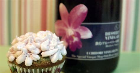 Cupcake Of The Week Wich Cupcakes by Cake Heels Cupcake Of The Week Wait Is That Vinegar