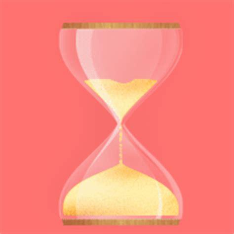 imagenes en movimiento reloj de arena gifs animados de relojes de arena gifmania