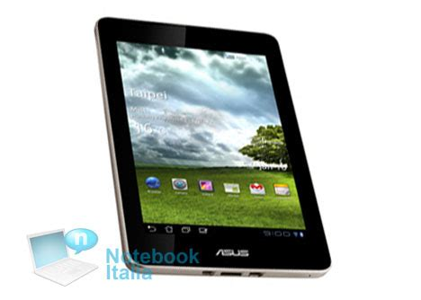 Tablet Asus Atau Lenovo tablet news bits sony tablet s price drop asus ces tablet revealed lenovo and acer sticking