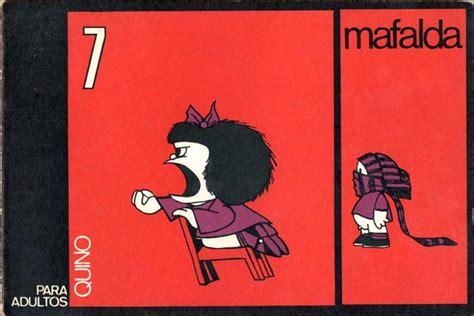 libro mafalda 7 mafalda mafalda 1970 lumen 7 ficha de n 250 mero en tebeosfera