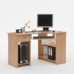 Computer Desk Home Office Buy Modern Corner Computer Desk Furniture In Fashion
