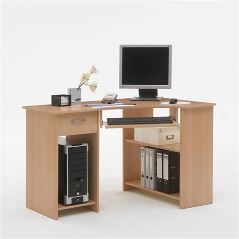 Corner Desks For Computers Http Www Furnitureinfashion Net Images Home Office Computer Desks Jpg Home Office Furniture