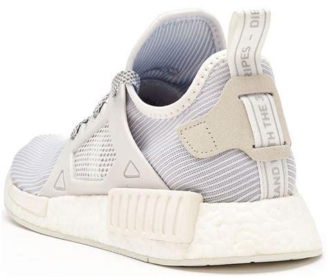 Sepatu Adidas Nmd Xr1 Brown Premium adidas originals nmd xr1 trainers in vintage white bb3684 ebay