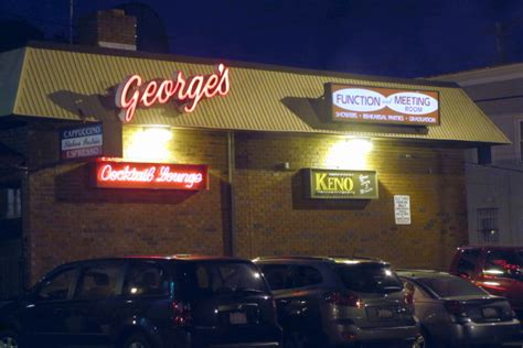 george s cafe brockton ma photo from boston s