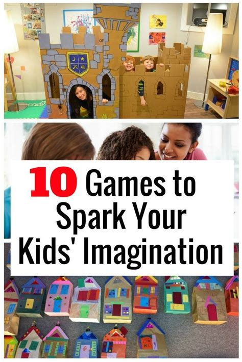 spark create imagine learning activity 127 best images about frugal living on pinterest more