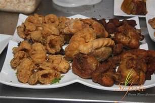 sofrito puerto rican cuisine