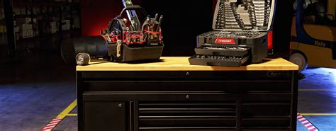 Hack A Ceiling Track tool storage tool boxes amp tool chests at the home depot