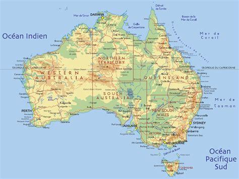 map of eastern australia map of eastern australia