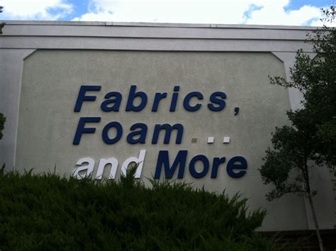 4601 capital blvd raleigh nc mill outlet fabric haberdashery raleigh nc