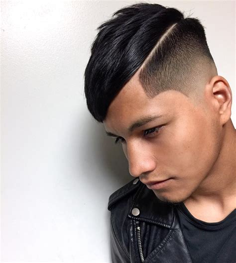 45 cool men s hairstyles 2017 men s hairstyle trends