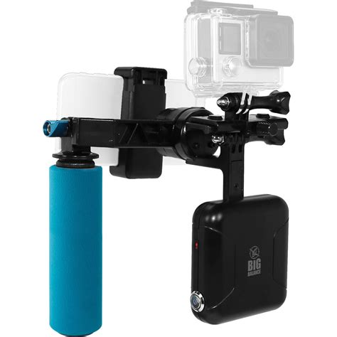 Axis Gift Card Balance - big balance bronco b01 single axis handheld gimbal 141201 b h