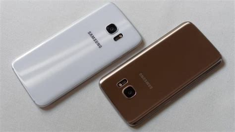 Harga Samsung S7 Edge Au huawei p9 plus vs samsug galaxy s7 edge l outsider