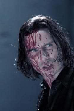 film horror underworld brollies underworld and vires on pinterest