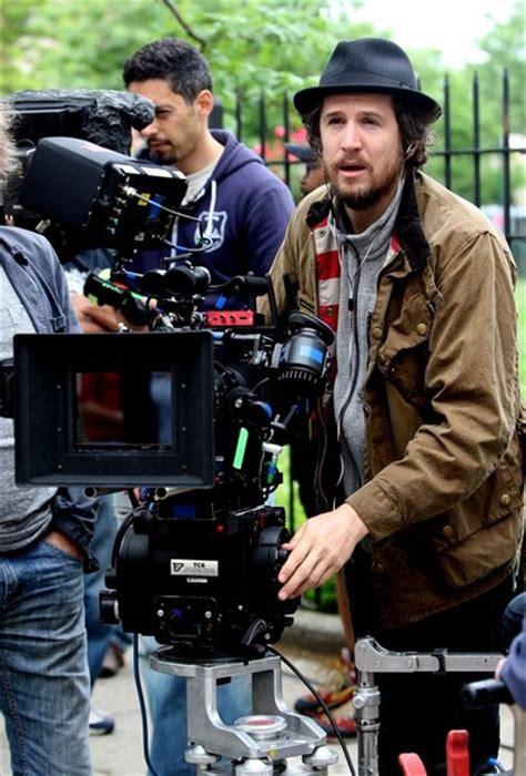 guillaume canet blood ties blood ties le r 234 ve am 233 ricain de guillaume canet